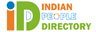 Indian People Directory