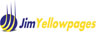 Yellow Pages by Jim Yellowpages